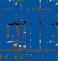 База данных «ТАТПРОФ»